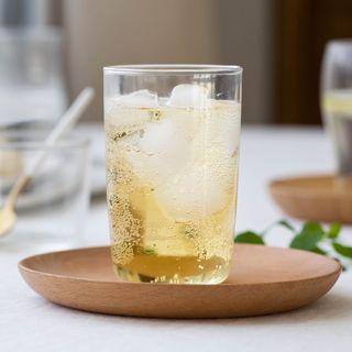 Drinking Glass 1056430416