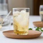 Drinking Glass 1596