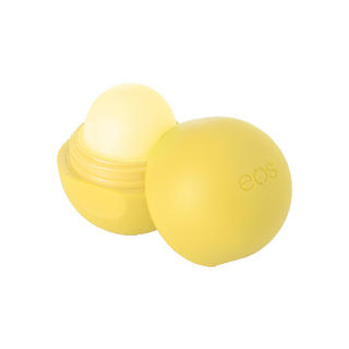 Lip Balm (Lemon Drop SPF 15) 1 pc