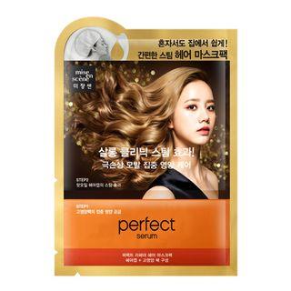 miseensc ne - Perfect Repair Hair Mask Pack 15ml 15ml 1060322197
