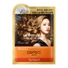 miseensc ne - Perfect Repair Hair Mask Pack 15ml 1596