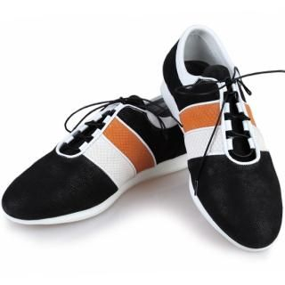 Buy evanissue Lace-Up Sneakers 1022986237