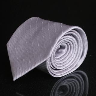 Buy Belivus Neck Tie 1022542194