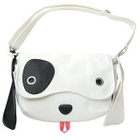 Doggie Bag (Large) White - L от YesStyle.com INT