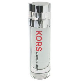 Buy Michael Kors – Kors Eau De Parfum Spray 50ml/1.7oz