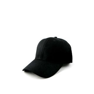 Colored Baseball Cap 1056099551