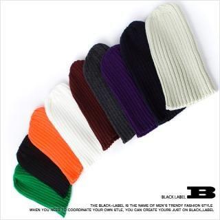 Buy Style Impact Knit Beanie 1021918012