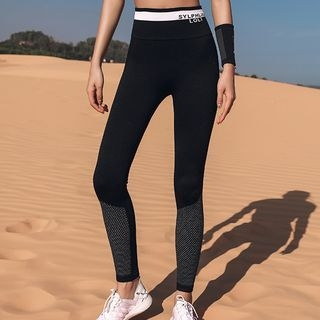 Sports Leggings 1068055126