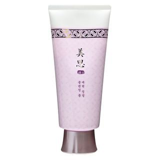 Misa Yehyeon Cleanliness Cleansing Foam