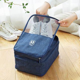 Lightweight | Organizer | Travel | Shoe