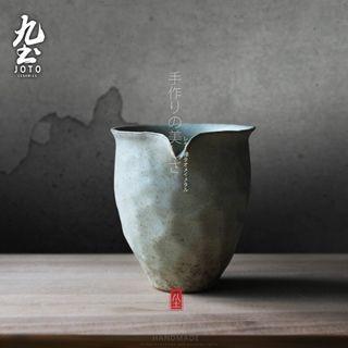 Handmade Cup 1046662834