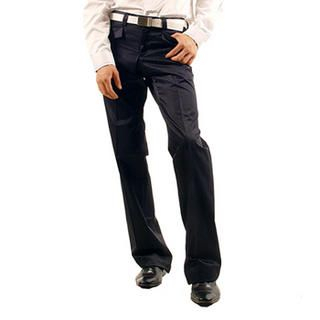 Buy Purplow Envelope Pocket Pants 1004594030