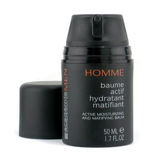Picture of Academie - Men Active Moist and Matifying Balm 50ml/1.7oz (Academie, Skincare, Face Care for Men, Mens Day Treatment)