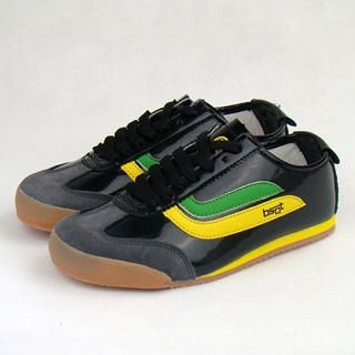 Picture of BSQT bsqt Sneakers 1019634226 (Sneakers, BSQT Shoes, Taiwan Shoes, Womens Shoes, Womens Sneakers)