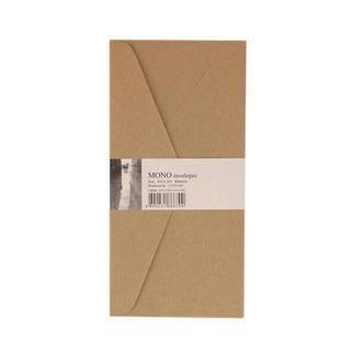 A4 Envelopes 1044812977