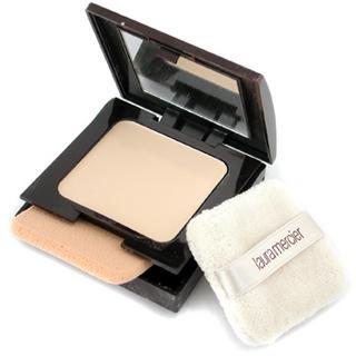 Buy Laura Mercier – Foundation Powder No. 01 ( For Fair to Light Skin Tones )
