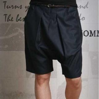 Buy ROSEMAN Baggy Shorts 1022927731
