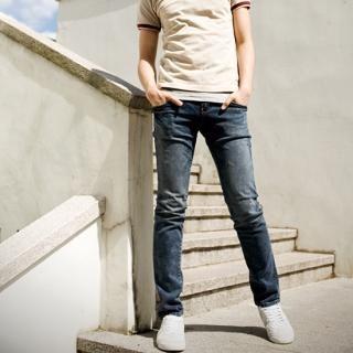 Buy G-NARU Jeans 1023027380