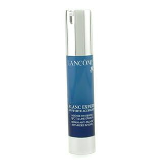 Blanc Expert GN-White Agefight Intense Whitening Spot and Line Eraser 25ml/0.8oz