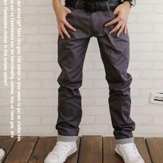 Buy SERUSH Pants 1022855454