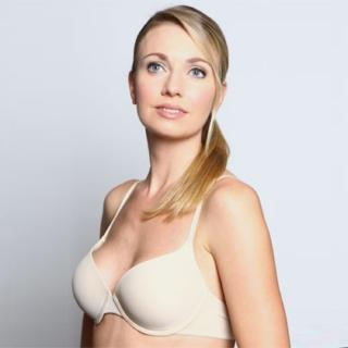 Picture of Breeze Comfort Patented BASIC Perforated Padded Bra 1021773381 (Breeze Comfort Apparel, Womens Innerwear, Hong Kong Apparel, Functional Innerwear)