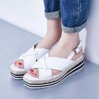 Platform Sandals от YesStyle.com INT