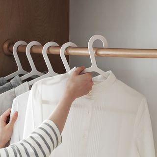 Image of Set Of 4: Hanger