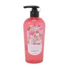 Missha - Natural Rose Vinegar Shampoo 310ml 1596