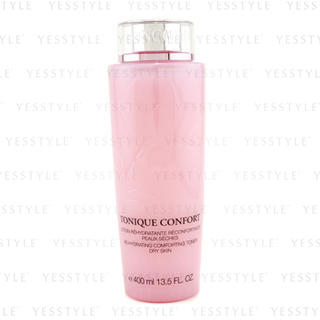 Buy Lancome – Confort Tonique 400ml/13.5oz