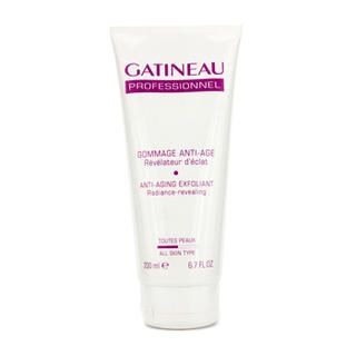 Anti-Aging Exfoliant (For All Skin Type)