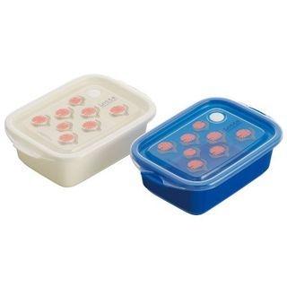 lotta-jansdotter-seal-box-2-pieces-set