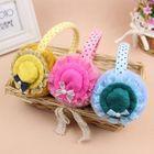 Lace Trim Earmuff от YesStyle.com INT