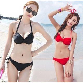 Twist Bikini 1038413887