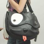Doggie Bag (Large) Black - L от YesStyle.com INT