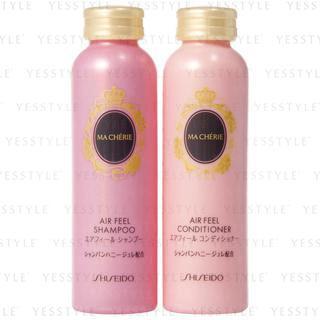 shiseido-ma-cherie-air-feel-set-shampoo-50ml-conditioner-50ml-2-pcs