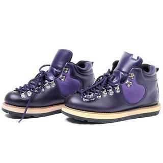 Picture of deepstyle Tracking Shoes 1022732897 (Other Shoes, deepstyle Shoes, Korea Shoes, Mens Shoes, Other Mens Shoes)