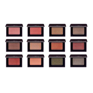 VDL - Expert Color Eye Book Mono S (12 Colors) #S502 Red Dahlia 1060119013