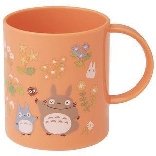 My Neighbor Totoro Plastic Cup 1058158969