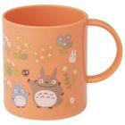 My Neighbor Totoro Plastic Cup 1596