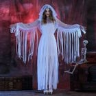 Corpse Bride Party Costume 1596