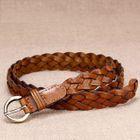 Woven Belt от YesStyle.com INT