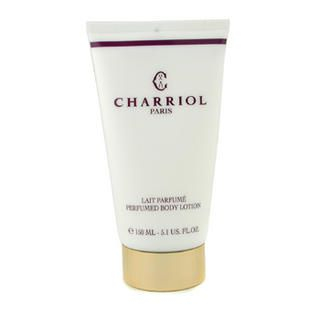 Buy Charriol – Perfumed Body Lotion 150ml/5oz