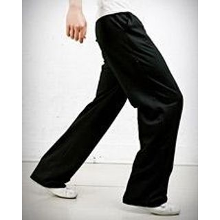 Buy Style Engine Drawstring Sweat Pants 1022107619