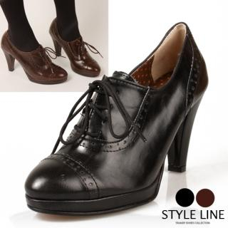 Buy STYLE LINE Oxford Pumps 1022223915
