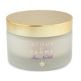 Buy Acqua Di Parma – Iris Nobile Luminous Body Cream 150g/5.25oz