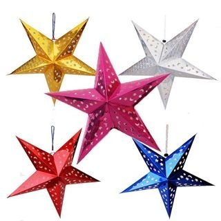 star-hanging-ornaments