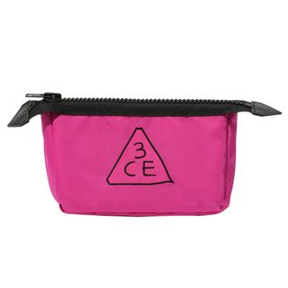 3 CONCEPT EYES - Small Pink Pouch (Pink) 1pc 1060981032
