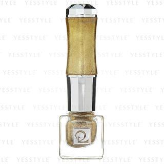 be Creation - OL Nail Polish (Golden Pearl) (KA-104) 1 item