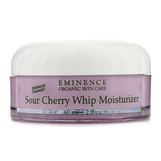 Sour Cherry Whip Moisturizer (Mature, Dehydrated and Large Pored Skin)