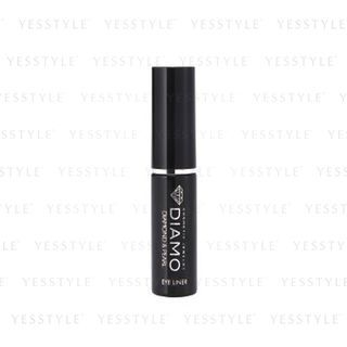 DIAMO - Diamond & Pearl Eye Liner 4ml 1060520730